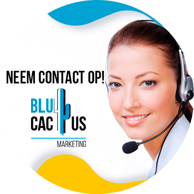 Blucactus-Blucactus-uw-bondgenoot-in-marketing-digitaal