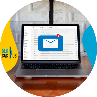 Blucactus-E-mailmarketing