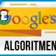 BluCactus -Google-algoritmen - title