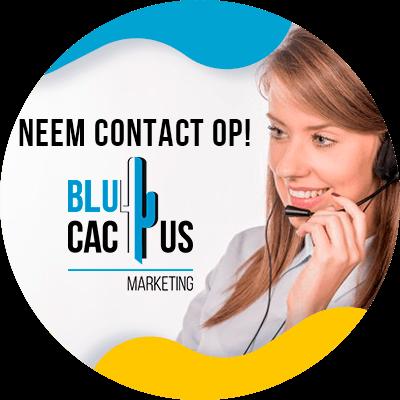 Blucactus-Content tips voor modemerkenNeem-contact-op