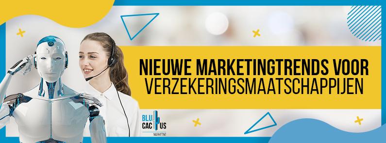 BluCactus - marketingtrends voor verzekeringsmaatschappijen - title