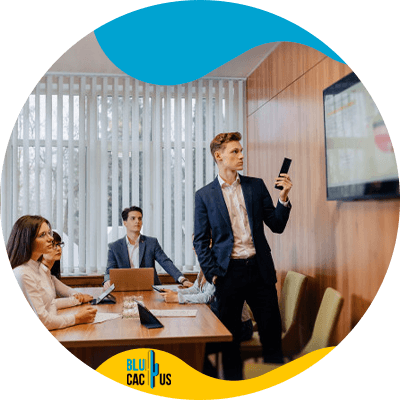 Blucactus-PowerPoint-presentaties-door-professionals