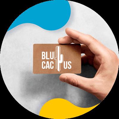Blucactus-- wat een huisstijlpakket - Wat-is-huisstijl