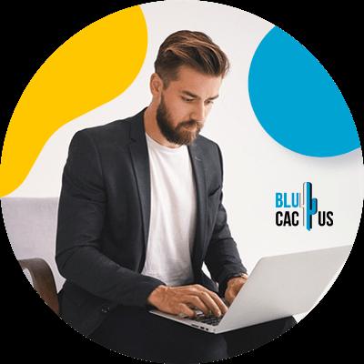 Blucactus-Hoeveel kost een PowerPoint-presentatie? -flexibiliteit-en-maatwerk