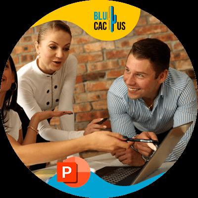 Blucactus-Hoeveel kost een PowerPoint-presentatie? -gemak-en-snelheid