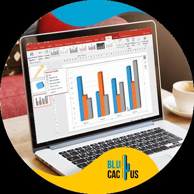 Blucactus-Hoeveel kost een PowerPoint-presentatie? -gepersonaliseerde-afbeeldingen