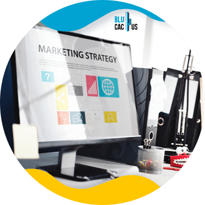 Blucactus- - marketingtrends voor verzekeringsmaatschappijen -marketingplan