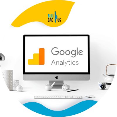 Blucactus-- Succesvol webdesign -16-Tool-to-know-the-website-statistieken