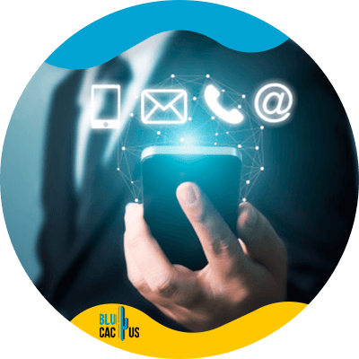 Blucactus-- Succesvol webdesign -17-Contact-Informatie