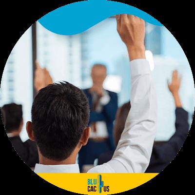 Blucactus- - succesvolle bedrijfspresentatie - Bereid-Voor-Enkele-Moeilijke-Vragen-2