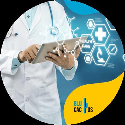 Blucactus-Content-marketing-farmaceutisch