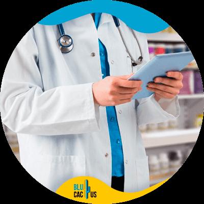 Blucactus-De-farmaceutische-sector-heeft ook-marketing-nodig
