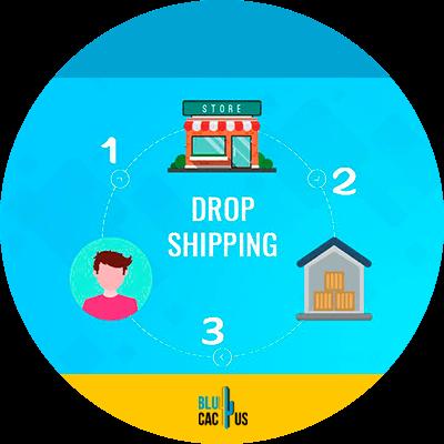 Blucactus- online winkel - -Kies-een-Garantie-Dropshipper-2