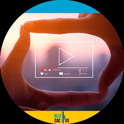 Blucactus - Marketingstrategieën voor apotheken --Live-streaming