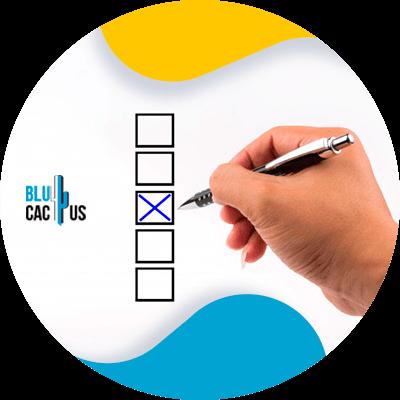 Blucactus-Polls - Marketingstrategieën voor apotheken -