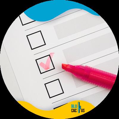 Blucactus- - succesvolle bedrijfspresentatie - Stemmen-of-kleine-polls