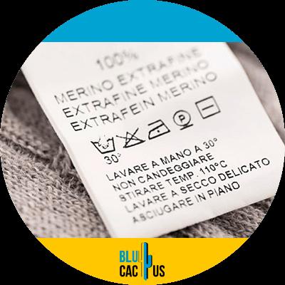 Blucactus - Labels in de mode-industrie --beschrijvende-of-informatieve-labels