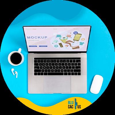 Blucactus- online winkel - -definieer-naam-en-domein-voor-uw-winkel