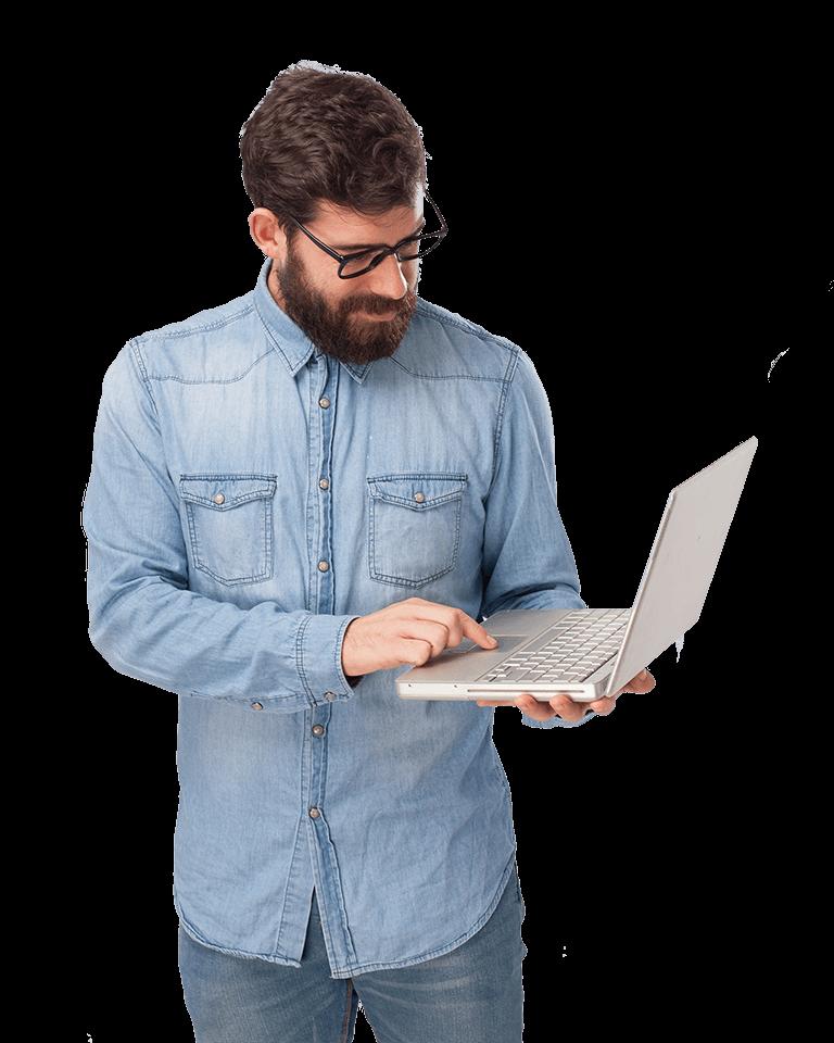 gastbloggers gezocht voor online marketing
