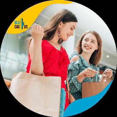 Blucactus- Mode consumenten -gedrag-bevorderd-door-sociale-invloed