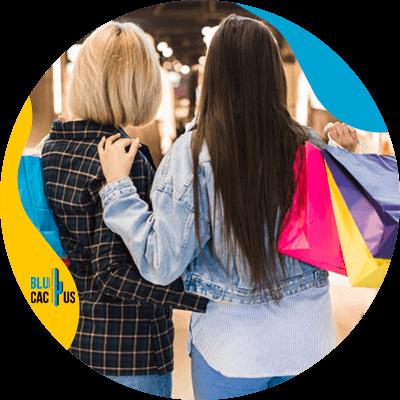 Blucactus- Mode consumenten -gedrag-triviaal