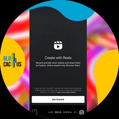 Blucactus-haspels - Marketingstrategieën voor apotheken -
