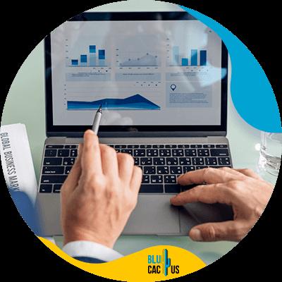 Blucactus- - succesvolle bedrijfspresentatie - hoe-kan-een-presentatie-doen
