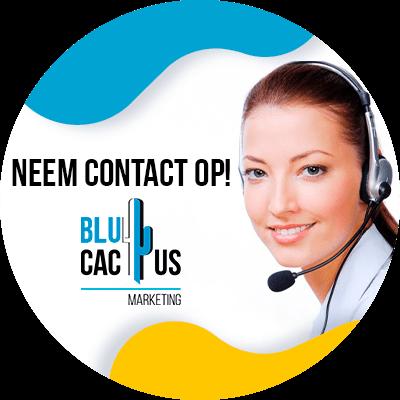 Blucactus-- online winkel - neem-contact-op