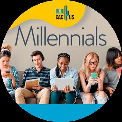 Blucactus - Marketingstrategieën voor apotheken --online-strategieën-om-millennials-aan-te-trekken
