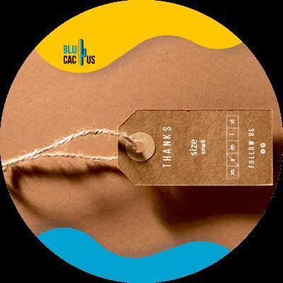 Blucactus-oorsprong-van-etiketten