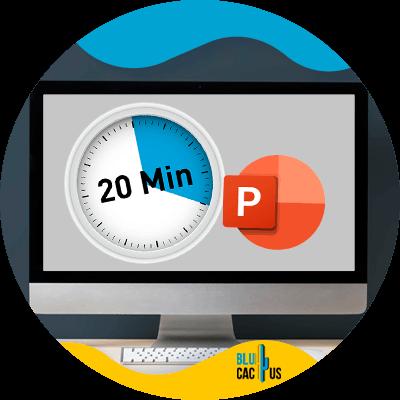 Blucactus- - succesvolle bedrijfspresentatie - presentatie-van-20-minuten