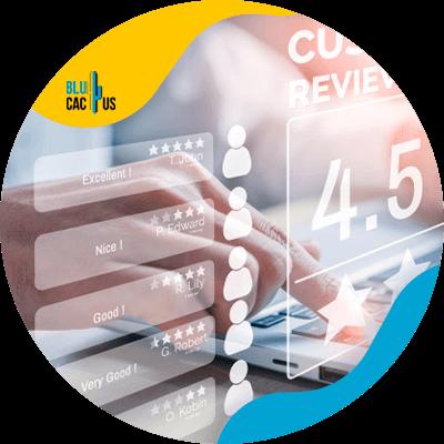 Blucactus-recensies-zijn-erg-nuttig-om-een-groter-aantal-potenti+½le-klanten-aan te trekken