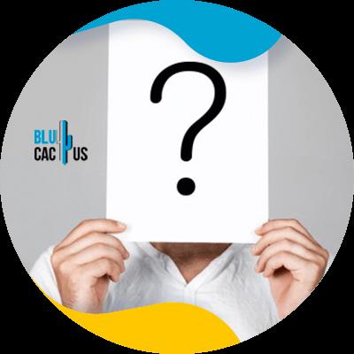 Blucactus-vragen-en-antwoorden