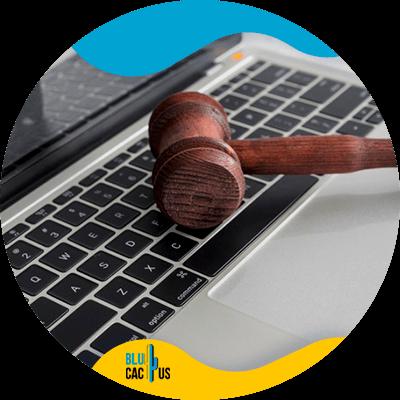Blucactus-wetten-van-elektronische-handel