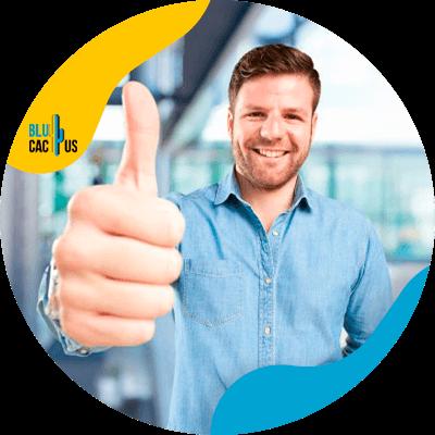 Blucactus- Marketingstrategieën voor tandartspraktijken --Best-Brand-and-Value