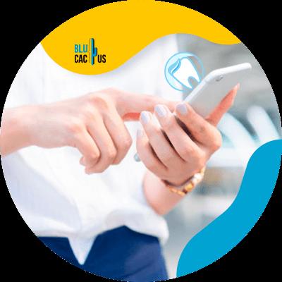 Blucactus- Marketingstrategieën voor tandartspraktijken --Content-aangepast