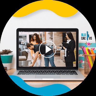 Blucactus - meubels online - -Gebruik-afbeeldingen-of-video_s
