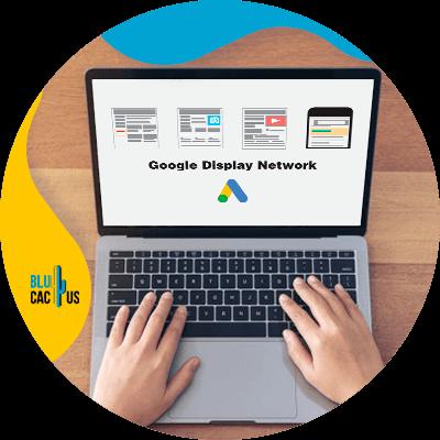 Blucactus-Google-Ads-prijs