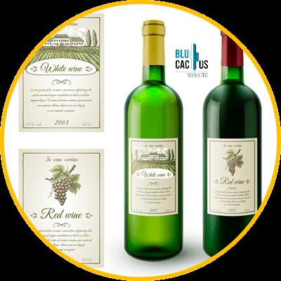 Blucactus-Hoe-ontwerp-een-klassiek-wijnetiket