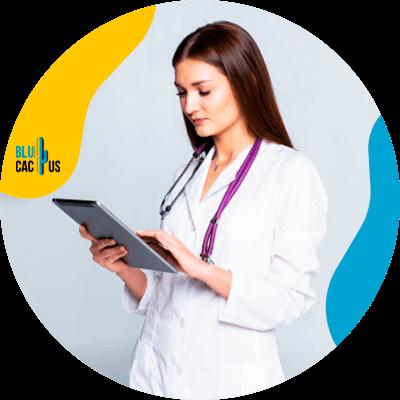 Blucactus-Ken-de-beste-marketingstrategieën-voor-artsen