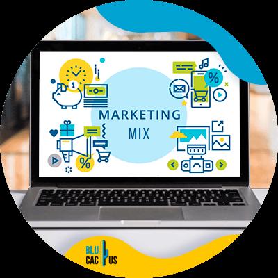 Blucactus-Marketing-hotel-mix-de-basis-van-strategieën