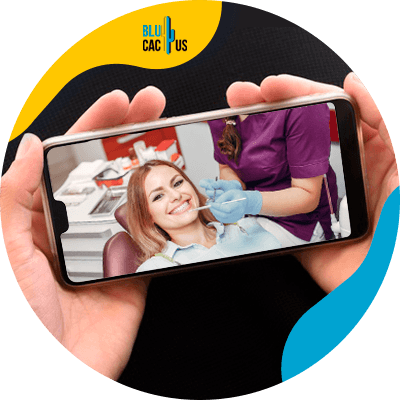 Blucactus-Marketing-strategieën-voor-tandheelkundige-klinieken-2