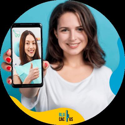 Blucactus-Marketing-strategieën-voor-tandheelkundige klinieken