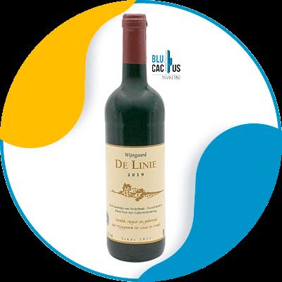 Blucactus-- Hoe ontwerpt men een wijnetiket? - Requirements-Verplicht-9-3
