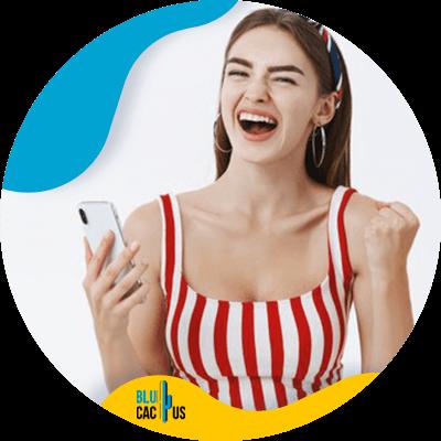 Blucactus- - Pinterest zo populair -The-empowerment-of-women-through-Pinterest