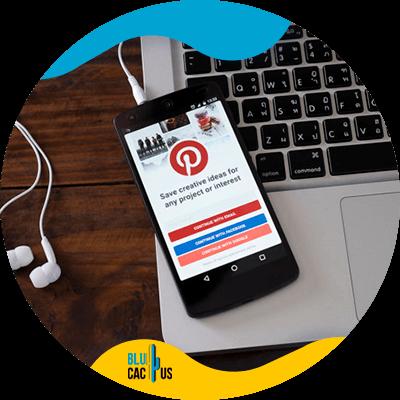 Blucactus- - Pinterest zo populair -U-kunt-overal-verbinding-maken-met-Pinterest