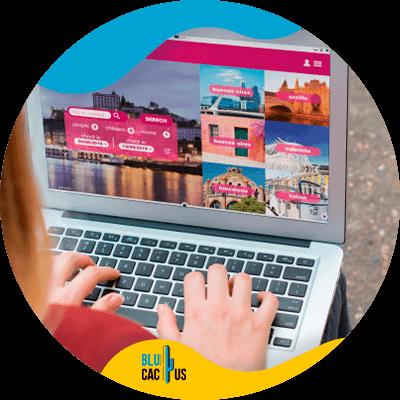 Blucactus-- Hotelmarketing - Uw-website-moet-geweldig-zijn