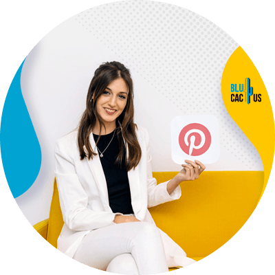 Blucactus-Waarom-vrouwen-hebben-Pinterest-overgenomen
