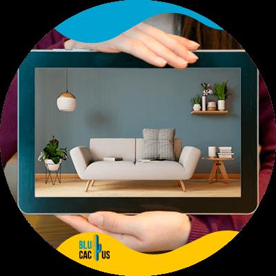 Blucactus-Wat-doen-als-klanten-de-meubels-fysiek-willen-zien