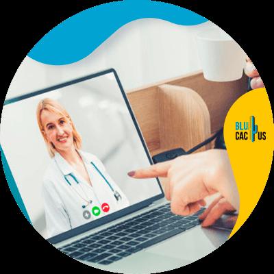 Blucactus- marketingstrategieën voor artsen --aanbiedingen-lezingen-en-conferenties